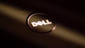 Dell - Kurskonsolidierung nach Ertragsenttäuschung