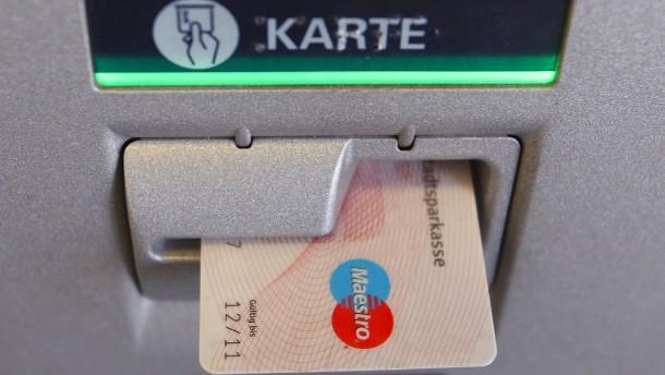 Was die neuen Regeln im Zahlungsverkehr für Verbraucher bedeuten