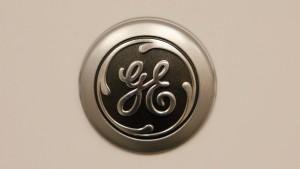General Electric will Alstom kaufen