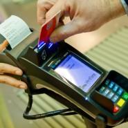 Nicht immer im Preis des Girokontos drin: die Kartenzahlung