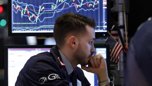 Das erwartet Anleger 2019