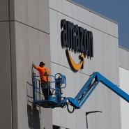 Begehrter Schuldner: Internethändler Amazon