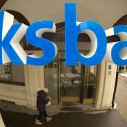 Ausgerechnet eine regionale Volksbank könnte jetzt vor Gericht für Deutschlands Banken die Negativzinsen verteidigen.