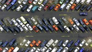 Autowerte könnten noch eine Weile Outperformer bleiben