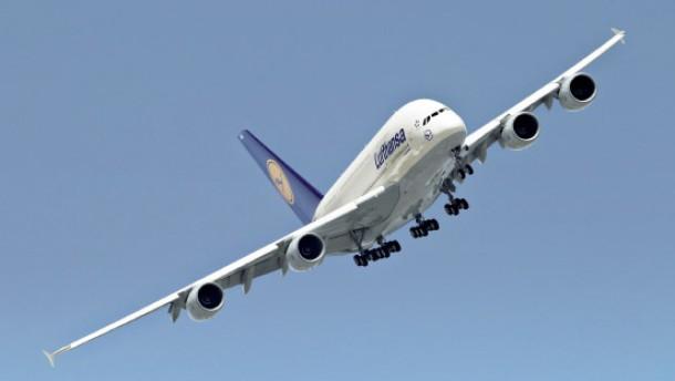 Reiseunternehmen belastet - Pharmawerte profitieren