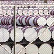 Die Einigung der Opec-Mitglieder auf eine Begrenzung der Ölfördermenge lässt den Ölpreis steigen und belebt die Märkte.