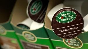 Coca-Cola steigt ins Kaffeekapselgeschäft ein