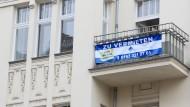 Nur Berlin hat ab Juni eine Mietpreisbremse