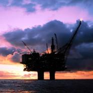Auch dem Gold-Öl-Verhältnis sollte man als Index nicht bedingungslos vertrauen.