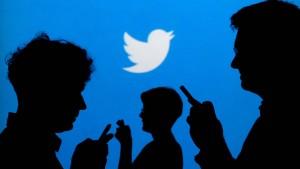 Regierungskritik auf Twitter kostet Beamtin Stelle
