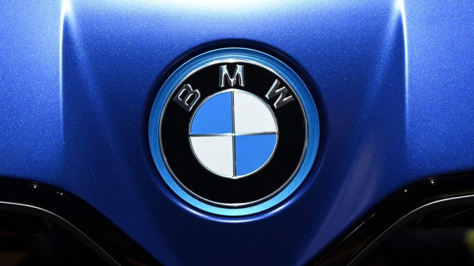 Auch für die BMW-Aktie prognostizieren Analysten eine Dividendenrendite von mehr als 5 Prozent in den kommenden Jahren.