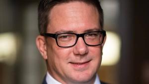 ETF sorgen für mehr Liquidität am Anleihenmarkt