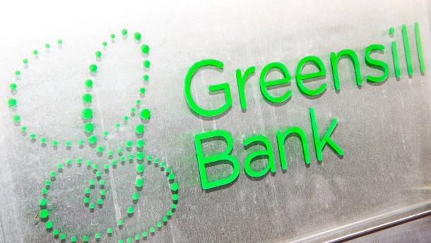 So schützen Bankkunden ihr Geld vor Pleiten
