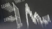 Die Dax-Kurve an der Börse in Frankfurt: Profitable Aktien sind derzeit etwa die von Übernahmefirmen.