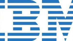 IBM hebt nachbörslich ab