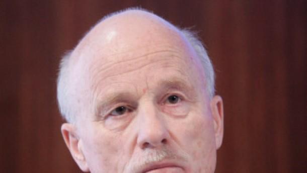 Bankaufseher diskutieren über neue Anleihegattung