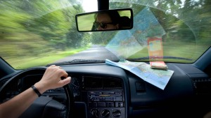 Gute Fahrer sollen weniger Prämie zahlen