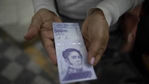 Schutz vor Inflation hebt die Rendite von Anlegern