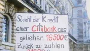 Schuldner können Ratenkredite einfacher widerrufen