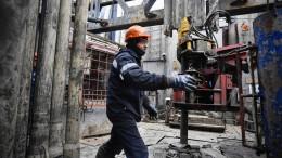 In Moskau schwindet die Angst vor neuen Sanktionen