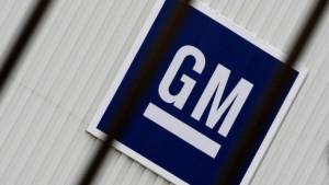 Perspektiven für GM-Gläubiger trüben sich ein
