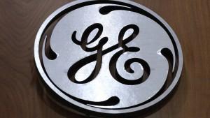 General Electric bereitet Verkauf von Vermögensverwaltung vor