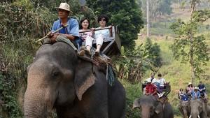 Thailands Generäle träumen von Auslandsinvestitionen