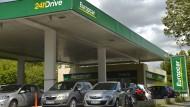 Europcar will an die Börse