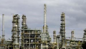 Wetten auf eine Normalisierung im Ölhandel