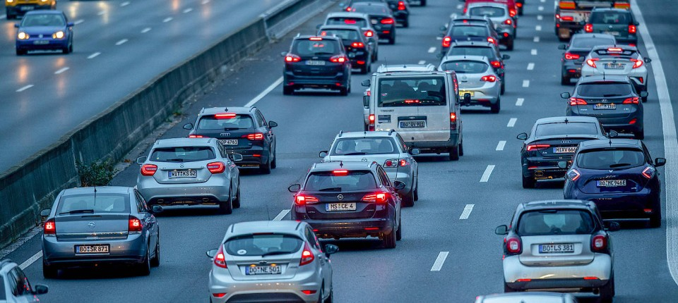 Check24 Und Verivox Kfz Versicherungen Werden Erstmals Seit Jahren