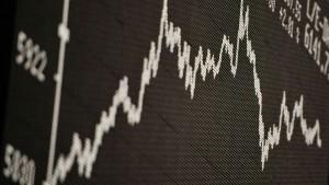 ETF geben keine Antwort auf die großen Fragen der Anleger