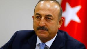 Ultimatum der Türkei an EU im Visumstreit sorgt für Irritationen
