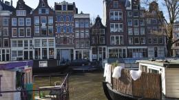 Geld gewinnen mit den Holländern