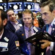 Die Rekordhochs der amerikanischen Leitbörsen sind auch auf Aktienrückkäufe zurückzuführen.