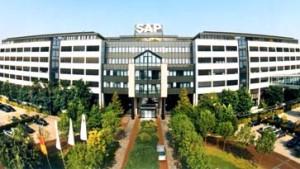 SAP im Abwärtssog von Oracle