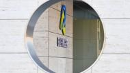 Der Baukonzern Bilfinger ist einer der höchsten Neueinsteiger auf der Liste der größten Kapitalvernichter.