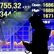 Die technische Gesamtlage signalisiert für 2015 weiter steigende Notierungen am japanischen Aktienmarkt.