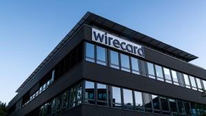 Wirecard-Debakel stößt Reform der Dax-Regeln an