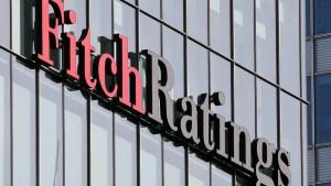 Urteil des Bundesgerichtshofs schwächt Banken