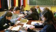 Wie fit ist Deutschland im internationalen Bildungsvergleich?