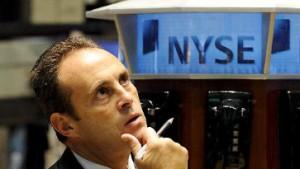 Die Risiken an Amerikas Börse übertreffen die Chancen