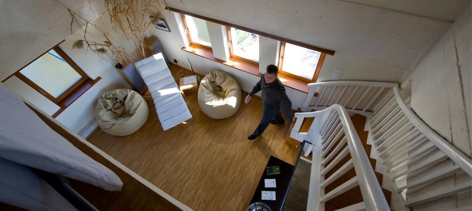 Risiko Am Ostseestrand Wie Man Die Ferienwohnung Richtig Vermietet