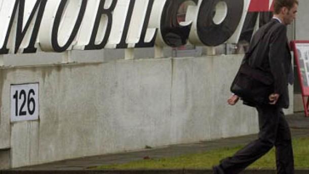 Mobilcom-Aktie hat noch deutliches Kurspotential