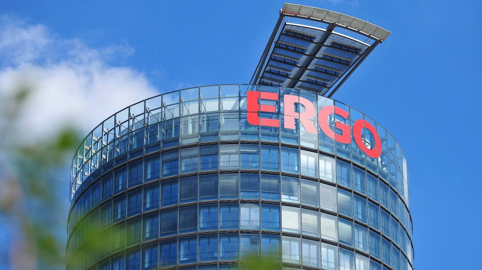 Der Richter gaben der angeklagten Victoria-Versicherung, die zur Munich-Re-Tochter Ergo gehört, am Donnerstag Recht.