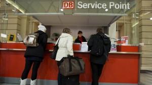 Viele Bahnkunden wünschen sich bei den Fahrpreisen mehr Transparenz.