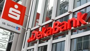 Deka verkauft erstmals mehr Zertifikate als Fonds