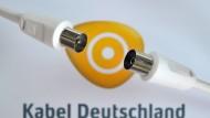 Kabel Deutschland gibt Elliott-Antrag zu Hauptversammlung nach