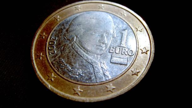 Österreich will für Bankgeheimnis kämpfen