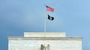 Spekulationen auf ein weiteres Fed-Programm