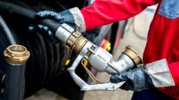 Was Besitzer von Ölheizungen beachten müssen